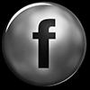 Tritt ein in unsere Facebook-Gruppe